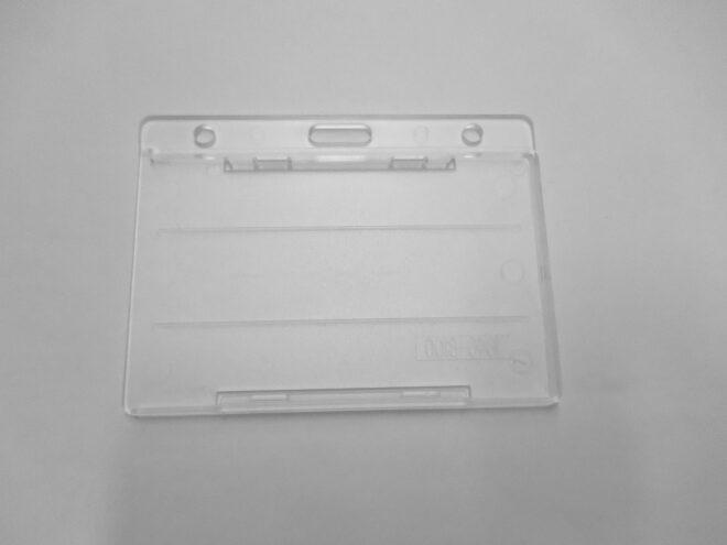 Kartenhalter 1840-8100-0