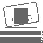 kartendrucker-vermietung