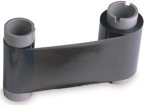 Fargo C50 schwarzband Refill (1000) -0