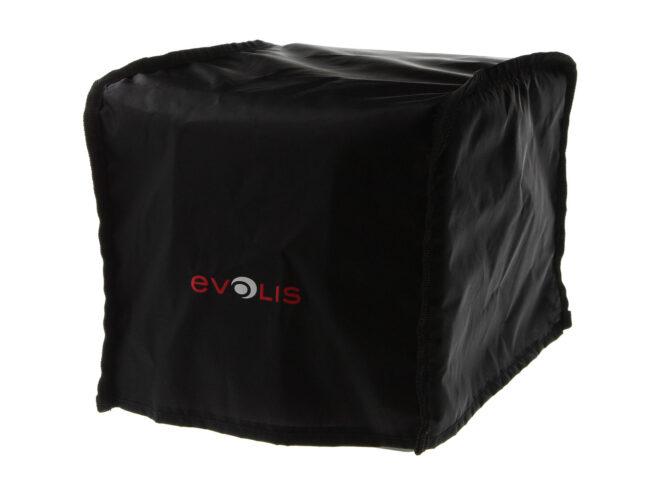 Evolis Schutzabdeckung