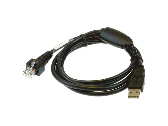 Kabel für Glancetron 1290