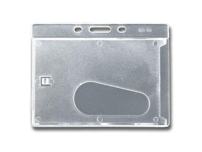 Kartenhalter CD 32