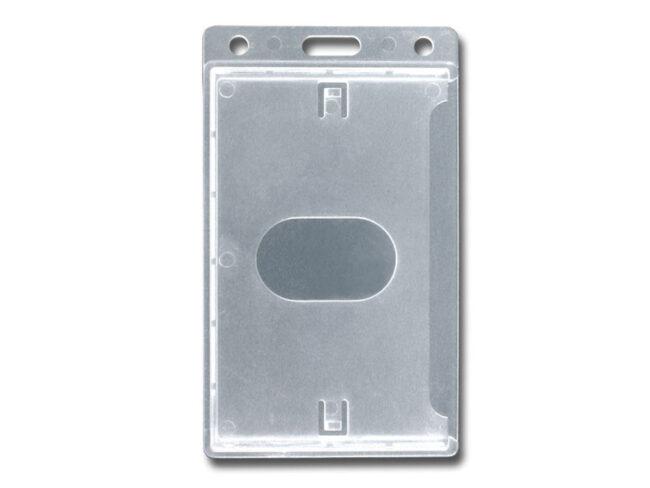 Kartenhalter CD 33