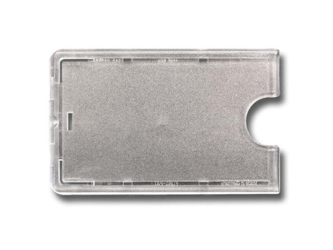Kartenhalter CD 70