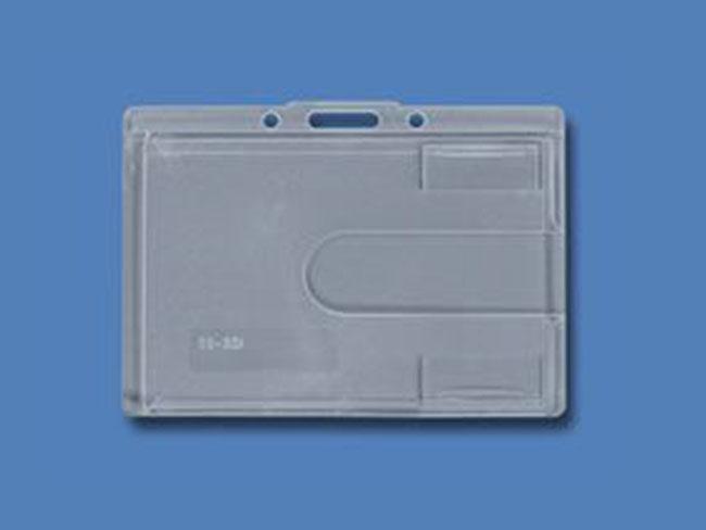 Kartenhalter IDS 66
