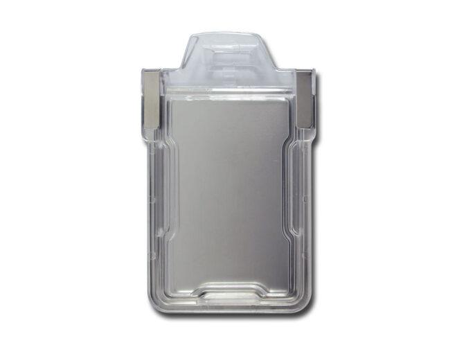 Kartenhalter RFID – Blocker