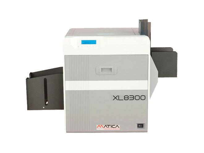 Matica XL8300 Drucker