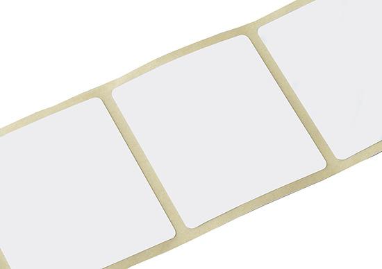 RFID-Sticker