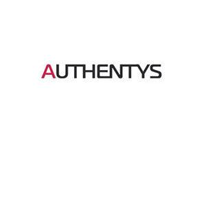 Authentys-Zubehör