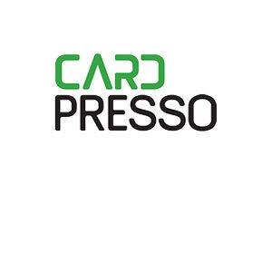 Cardpresso