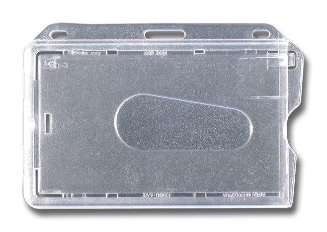 Kartenhalter S 1-3-0