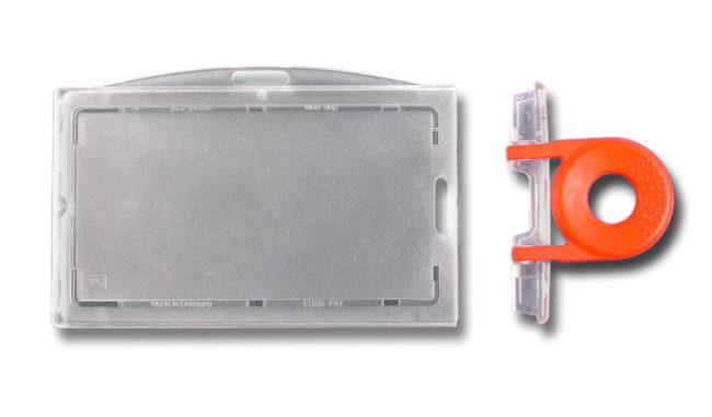 Kartenhalter CD20-0