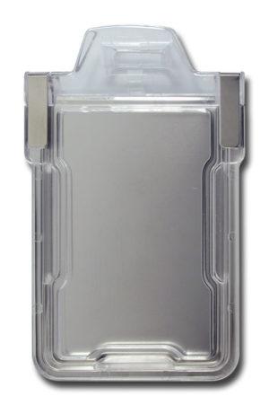 Kartenhalter RFID - Blocker-0