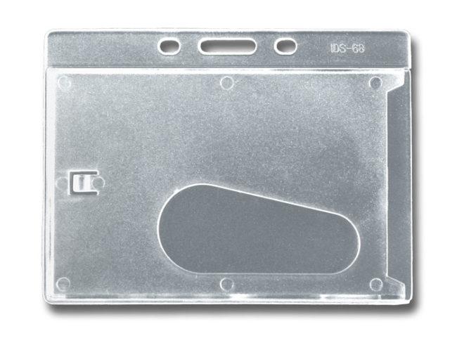 Kartenhalter CD 32-0