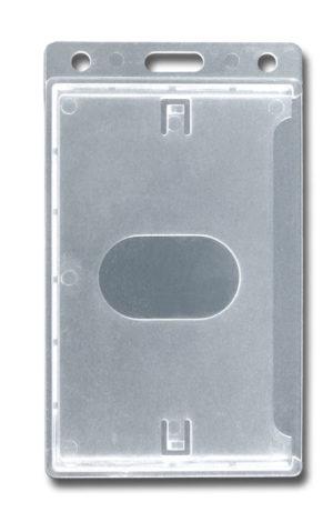 Kartenhalter CD 33-0