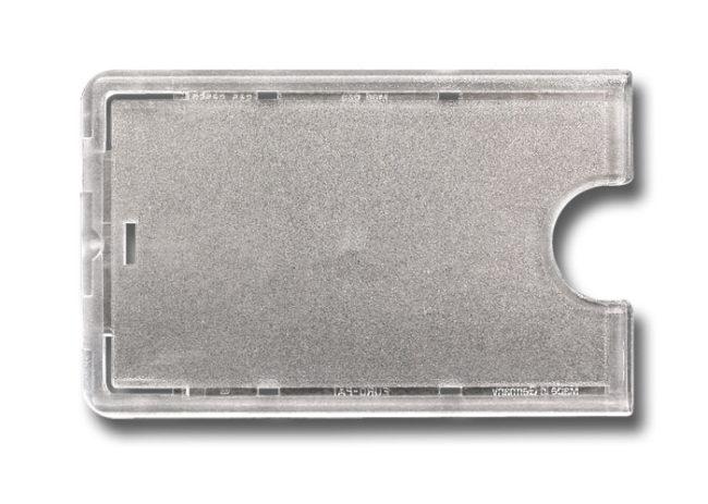 Kartenhalter CD 70-0