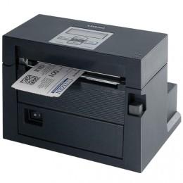 Ticketdrucker Citizen CL-S400DT - Vermietung-0