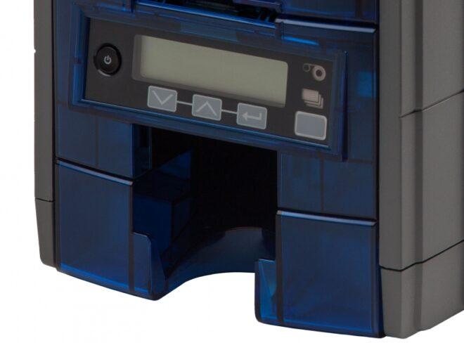 Datacard SD160-2040