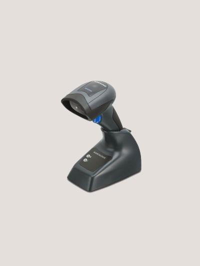 Barcode Scanner Datalogic QuickScan I QM2131