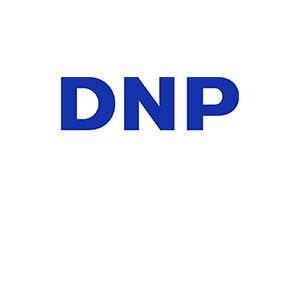 DNP Farbband