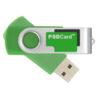 PSD Card Software OEM-0
