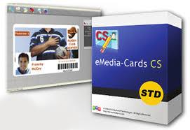 Emedia standard edition-0