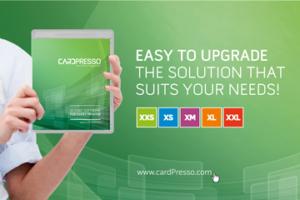 Cardpresso Card Software upgrade-0