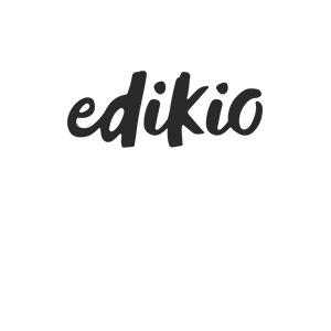 Edikio-Farbband