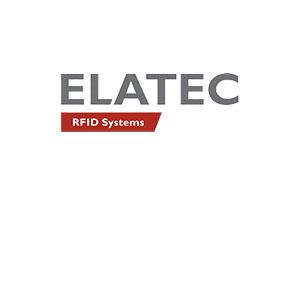 Elatec