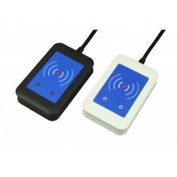 Elatec TWN4 Legic 4500 NFC DT-U20 Reader/Writer-0