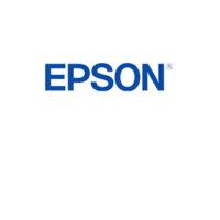 Epson Farbband