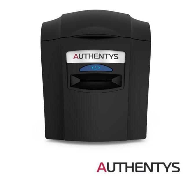Authentys Plus Duplex-0