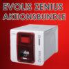 Evolis Zenius Go Pack-0