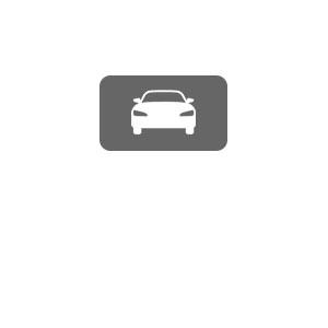 Fahrzeugausweis Hüllen