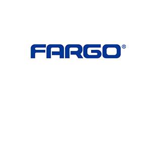 Fargo Farbband
