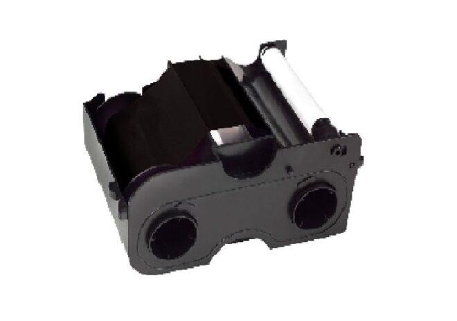 Fargo c30 Schwarzband-0