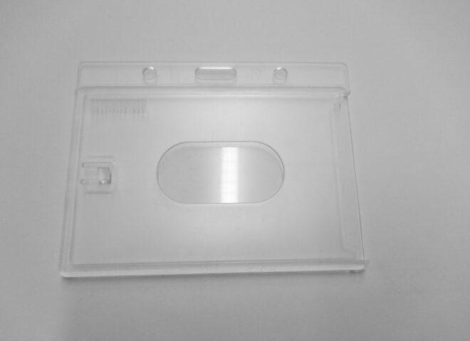 Kartenhalter HPBH-H1-0