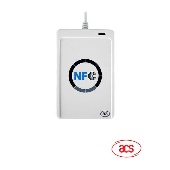 ACR122U USB NFC-0