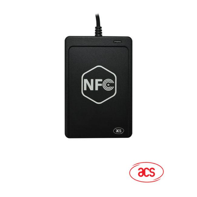 ACR1251U USB NFC II-0