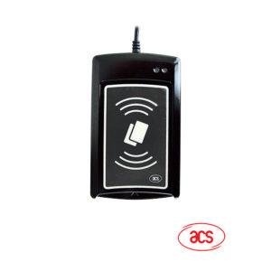 ACR1281U-C2 Card UID Reader-0