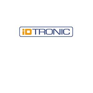 IDTronic