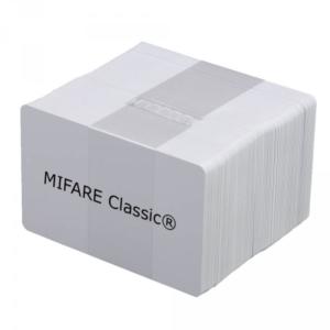 Mifare Classic 1K RFID Karte Chip-0
