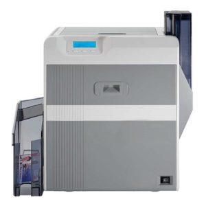 Matica 8100 Authentys-Edition Kartendrucker-0