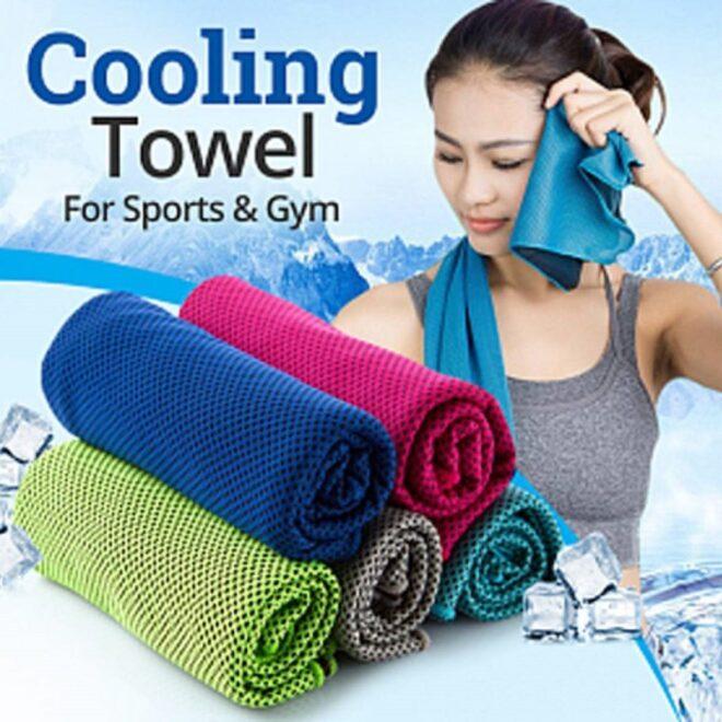 Cooling Towel Kühlhandtuch-0