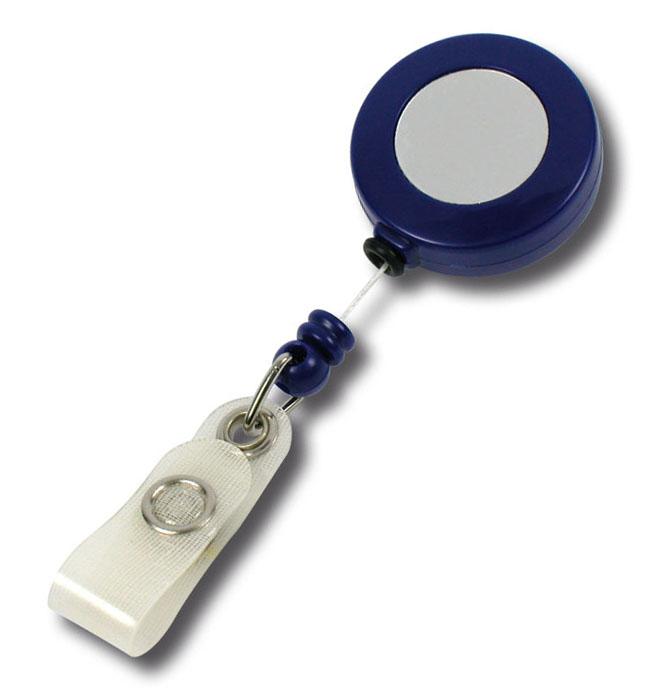 Jojo Q-Pa Blau mit textilverstärkter Lasche-0
