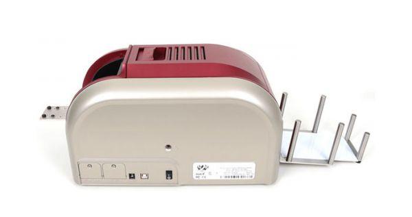 Kartendrucker XXL-Printer 2XL 2.0 Vermietung Pe2M-13279