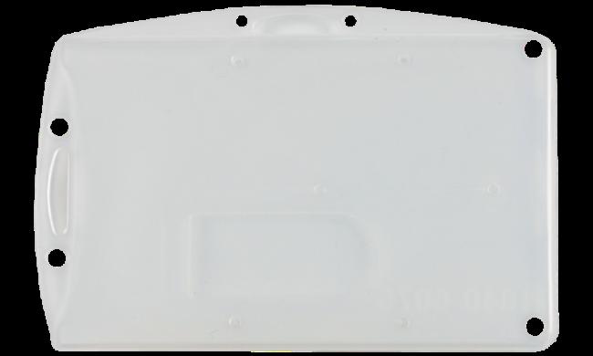Kartenhalter 1840-6075-0
