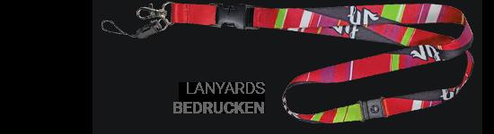 kategorie-lanyards