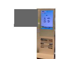 kiosk-system-im-angebot