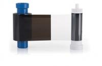 Monochromband K/O für Authentys 600 Drucke-0
